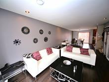 Condo / Appartement à louer à Brossard, Montérégie, 7391, Rue du Chardonneret, 18852515 - Centris.ca