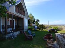 Maison à vendre à Saint-Jean-Port-Joli, Chaudière-Appalaches, 516, Avenue  De Gaspé Ouest, 13387357 - Centris.ca