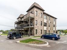 Condo for sale in Desjardins (Lévis), Chaudière-Appalaches, 2, Route  Lallemand, apt. 1302, 15700947 - Centris.ca