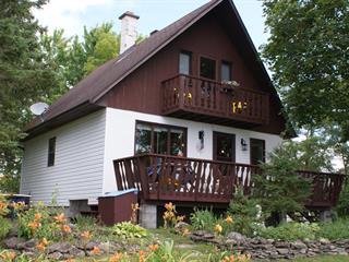 Maison à vendre à Pontiac, Outaouais, 1085, Chemin de la Pointe-Indienne, 24949754 - Centris.ca