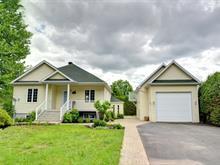 Maison à vendre à Saint-Cyrille-de-Wendover, Centre-du-Québec, 3330, Rue  Gilles, 21396930 - Centris.ca