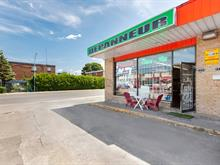 Business for sale in Montréal (LaSalle), Montréal (Island), 2034, Rue  Lapierre, 16832867 - Centris.ca