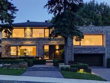 House for sale in Outremont (Montréal), Montréal (Island), 134, Avenue  Duchastel, 28768549 - Centris.ca