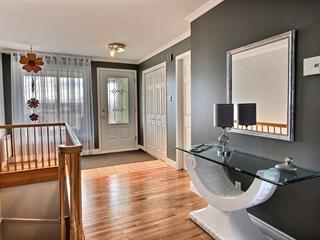 Maison à vendre à Sept-Îles, Côte-Nord, 92, Rue du Père-Divet, 20483073 - Centris.ca