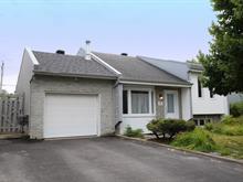 House for sale in Blainville, Laurentides, 98, Rue  Jean-Marc-Dansro, 23148753 - Centris.ca