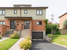 House for sale in Anjou (Montréal), Montréal (Island), 6946, Avenue  Lionel-Daunais, 22054108 - Centris.ca