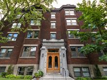 Condo à vendre à Outremont (Montréal), Montréal (Île), 1490, Avenue  Bernard, app. 7, 27708815 - Centris.ca