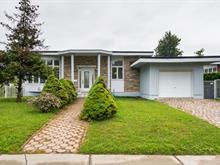 House for sale in Chomedey (Laval), Laval, 181, Avenue de l'Élysée, 12500677 - Centris.ca