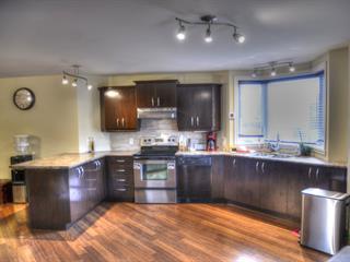 Condo / Apartment for rent in Brossard, Montérégie, 4575, Chemin des Prairies, apt. 1, 13150557 - Centris.ca