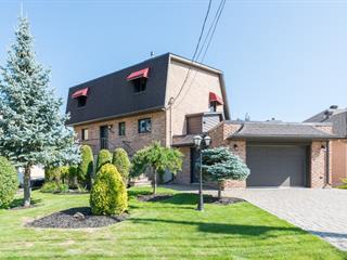 Maison à vendre à Repentigny (Repentigny), Lanaudière, 198, Rue  Yvon, 15023111 - Centris.ca