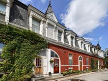 Maison à vendre à Ville-Marie (Montréal), Montréal (Île), 1537, Avenue  Wrexham, 19883508 - Centris.ca