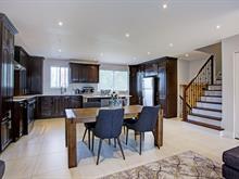 Maison à vendre à Laval (Vimont), Laval, 303, boulevard  Saint-Elzear Est, 21957841 - Centris.ca