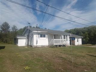 Maison à vendre à Déléage, Outaouais, 5, Chemin  Langevin, 23246497 - Centris.ca