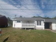 House for sale in Déléage, Outaouais, 5, Chemin  Langevin, 23246497 - Centris.ca