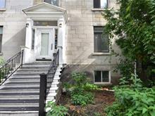House for rent in Le Plateau-Mont-Royal (Montréal), Montréal (Island), 3511, Rue  University, 10298969 - Centris.ca