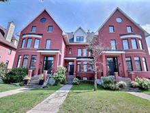 Maison à louer à Saint-Laurent (Montréal), Montréal (Île), 2944, Avenue  Ernest-Hemingway, 26615413 - Centris.ca