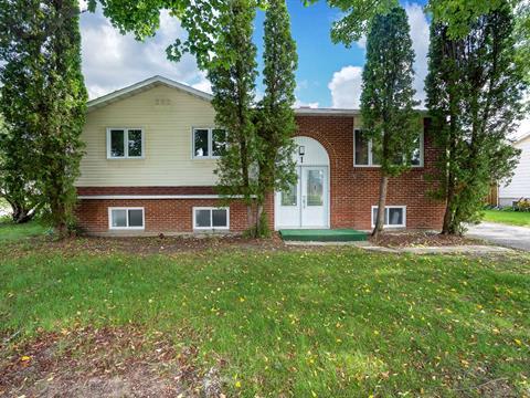 House for sale in Dollard-Des Ormeaux, Montréal (Island), 1, Rue  Nisko, 19447485 - Centris.ca