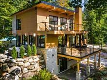 Maison à vendre à Orford, Estrie, 175, Chemin  Simard, 12060662 - Centris.ca