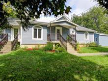 Maison à vendre à Saint-Paul-de-l'Île-aux-Noix, Montérégie, 51, 67e Avenue, 13161223 - Centris.ca