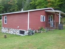 House for sale in Wentworth-Nord, Laurentides, 2021, Chemin du Lac-Farmer, 23482422 - Centris.ca