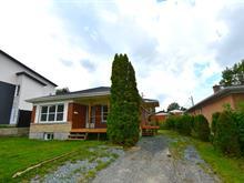 Maison à vendre à Mont-Bellevue (Sherbrooke), Estrie, 1455, Rue  Prunier, 25385277 - Centris.ca