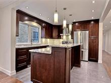 Condo / Apartment for rent in Côte-des-Neiges/Notre-Dame-de-Grâce (Montréal), Montréal (Island), 3870, Rue  De La Peltrie, 12291735 - Centris.ca