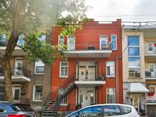 Quintuplex à vendre à Rosemont/La Petite-Patrie (Montréal), Montréal (Île), 5524 - 5532, 9e Avenue, 16693629 - Centris.ca