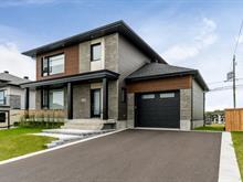 Maison à vendre à Les Chutes-de-la-Chaudière-Ouest (Lévis), Chaudière-Appalaches, 1603, Rue des Caboteurs, 26286238 - Centris.ca