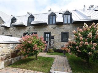 Condominium house for sale in Rosemère, Laurentides, 1300, Chemin du Manoir, 22596259 - Centris.ca