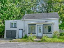 Maison à vendre à Waterloo, Montérégie, 6, Rue  Saint-Patrick, 22709899 - Centris.ca