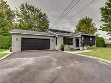 Maison à vendre à Saint-Ambroise-de-Kildare, Lanaudière, 1271, Route  343, 20744955 - Centris.ca