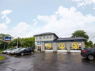 Commercial building for sale in Sainte-Catherine, Montérégie, 5640, Route  132, 23215076 - Centris.ca