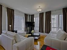 Condo à vendre à Ville-Marie (Montréal), Montréal (Île), 441, Avenue du Président-Kennedy, app. 1105, 28891774 - Centris.ca
