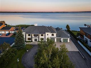 House for sale in Pointe-Calumet, Laurentides, 1069, boulevard  Proulx, 25964514 - Centris.ca