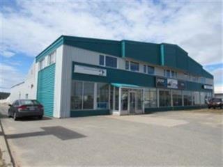 Local commercial à louer à Sept-Îles, Côte-Nord, 365, boulevard  Laure, 25512035 - Centris.ca