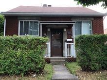 Maison à vendre à Villeray/Saint-Michel/Parc-Extension (Montréal), Montréal (Île), 8365, Avenue d'Outremont, 18502084 - Centris.ca