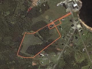 Lot for sale in Les Îles-de-la-Madeleine, Gaspésie/Îles-de-la-Madeleine, Allée  Fabiola, 12303225 - Centris.ca