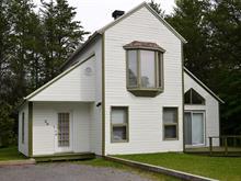 Maison à vendre à Saint-Ferréol-les-Neiges, Capitale-Nationale, 56, Rue du Marais, 22222877 - Centris.ca