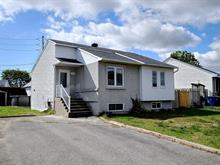 Maison à vendre à Repentigny (Repentigny), Lanaudière, 272, Rue de Niagara, 13907508 - Centris.ca