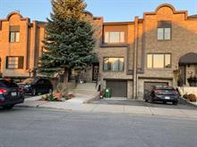 Maison à vendre à Montréal (Lachine), Montréal (Île), 420, Terrasse  Louis-Basile-Pigeon, 18935244 - Centris.ca