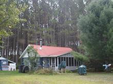 House for sale in La Macaza, Laurentides, 9, Chemin de l'Aéroport, 15050108 - Centris.ca
