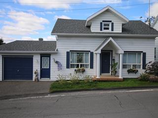Maison à vendre à Saint-Sylvestre, Chaudière-Appalaches, 986, Rue  Principale, 12040033 - Centris.ca