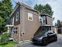 Condo / Appartement à louer à Lachine (Montréal), Montréal (Île), 142, 11e Avenue, 23041805 - Centris.ca