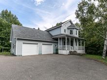House for sale in Prévost, Laurentides, 1162, Rue des Montagnards, 24538778 - Centris.ca