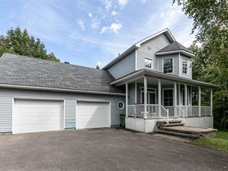 Maison à vendre à Prévost, Laurentides, 1162, Rue des Montagnards, 24538778 - Centris.ca