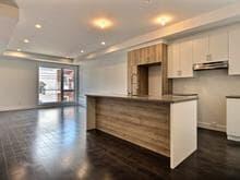 Condo for sale in Montréal (Villeray/Saint-Michel/Parc-Extension), Montréal (Island), 8147, Rue  Saint-Denis, apt. 202, 28680310 - Centris.ca