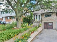 House for sale in Brossard, Montérégie, 3265, Avenue  Malo, 9602299 - Centris.ca