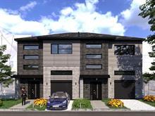 Maison à vendre à Longueuil (Saint-Hubert), Montérégie, 5075, boulevard  Westley, 21530925 - Centris.ca