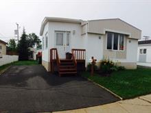 Mobile home for sale in Sept-Îles, Côte-Nord, 67, Rue des Chanterelles, 15914155 - Centris.ca