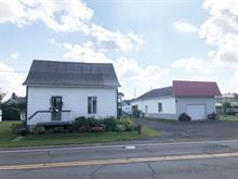 House for sale in Sainte-Croix, Chaudière-Appalaches, 6485, Rue  Principale, 24689642 - Centris.ca